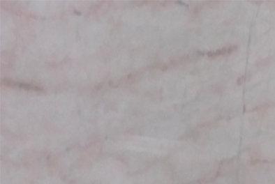 supplier-marmer-indonesia-crema-kinan-marmer-lokal-harga-marmer-lokal-wismita-marmer-marble
