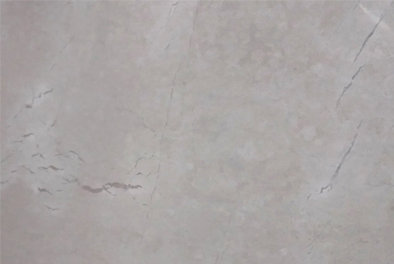 supplier-marmer-crema-monalisa-marmer-lokal-harga-marmer-lokal-wismita-marmer-marble