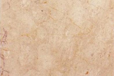supplier-marmer-crema-nouva-marmer-import-harga-marmer-import-wismita-marmer-marble