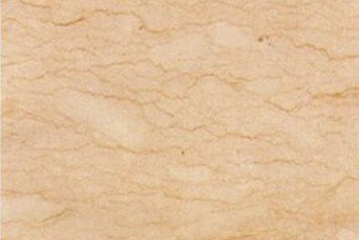 supplier-marmer-crema-novelda-marmer-import-harga-marmer-import-wismita-marmer-marble