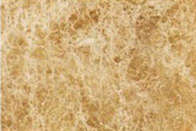 supplier-marmer-crystal-light-emperador-marmer-import-harga-marmer-import-wismita-marmer-marble
