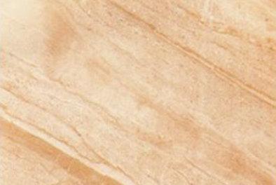 supplier-marmer-daino-realle-marmer-import-harga-marmer-import-wismita-marmer-marble