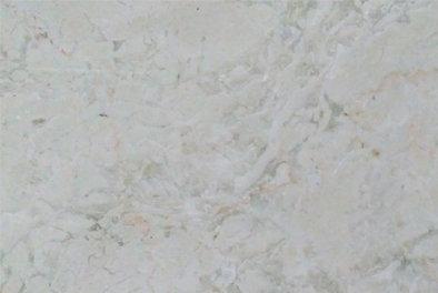 supplier-marmer-dark-grey-marmer-lokal-harga-marmer-lokal-wismita-marmer-marble