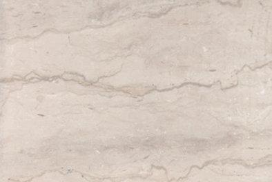 marmer-ujung-pandang-ivory-brown