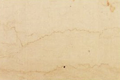 supplier-marmer-elmali-beige-marmer-import-harga-marmer-import-wismita-marmer-marble