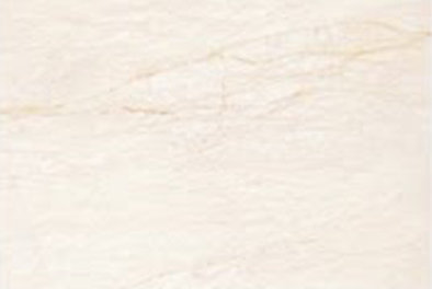 supplier-marmer-golden-spider-marmer-import-harga-marmer-import-wismita-marmer-marble