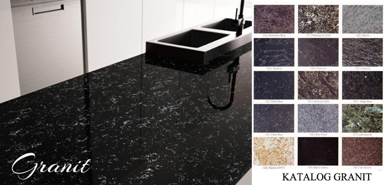 supplier-marmer-granit-harga-granit-pasang-granit