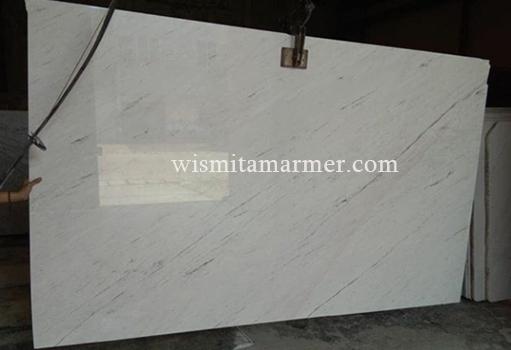 supplier-marmer-indonesia-harga-marmer-import-supplier-marmer-jakarta-wismita-marmer-ariston-white-slab-gudang-marmer-supplier-marmer