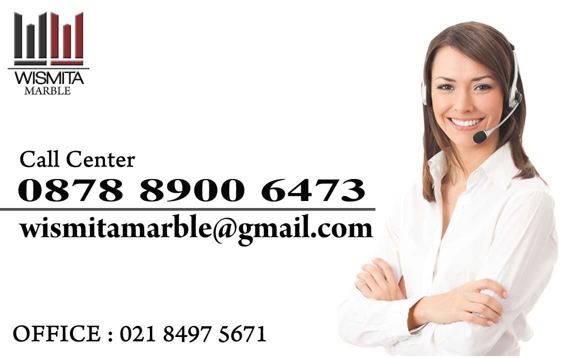 supplier-marmer-indonesia-marmer-ujung-pandang-harga-marmer-ujung-pandang-wismita-marmer