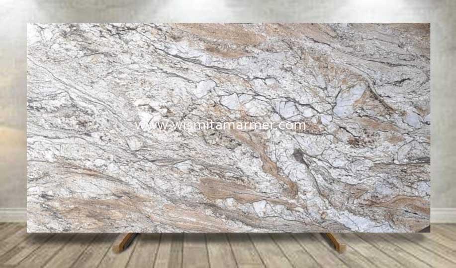 supplier-marmer-indonesia-supplier-marmer-import-supplier-marmer-lokal-harga-marmer-gudang-marmer-jakarta-marmer-ujung-pandang-granit-marmer-italy-supplier-granit