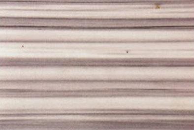 supplier-marmer-marmara-white-marmer-import-harga-marmer-import-wismita-marmer-marble