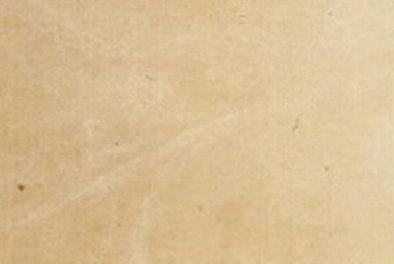 supplier-marmer-new-antique-cream-extra-marmer-import-harga-marmer-import-wismita-marmer-marble