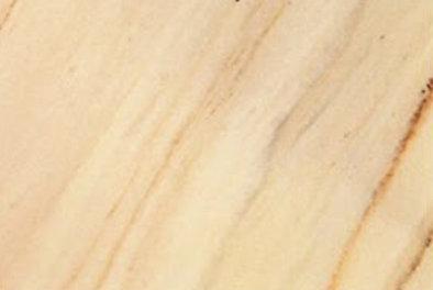 supplier-marmer-polisandro-classico-marmer-import-harga-marmer-import-wismita-marmer-marble