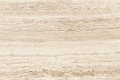 supplier-marmer-serpegiante-grey-marmer-import-harga-marmer-import-wismita-marmer-marble