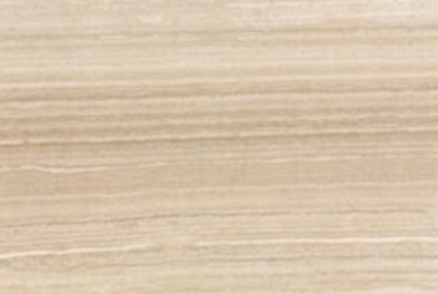 supplier-marmer-serpegiante-wood-marmer-import-harga-marmer-import-wismita-marmer-marble
