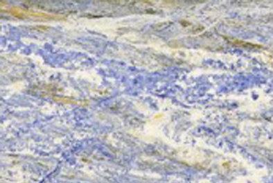 supplier-marmer-soldalight-marmer-import-harga-marmer-import-wismita-marmer-marble
