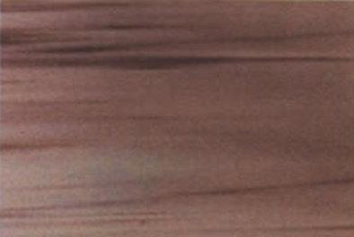 supplier-marmer-striato-olympico-marmer-import-harga-marmer-import-wismita-marmer-marble