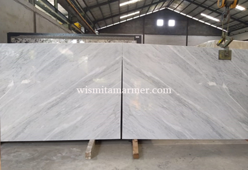 supplier-marmer-supplier-marmer-indonesia-harga-marmer-harga-marmer-import-harga-marmer-ujung-pandang-supplier-marmer-jakarta-gudang-marme-marmer-italy
