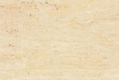 supplier-marmer-travertino-classico-cream-romano-marmer-import-harga-marmer-import-wismita-marmer-marble