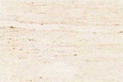 supplier-marmer-travertino-cream-light-classico-turkey-marmer-import-harga-marmer-import-wismita-marmer-marble