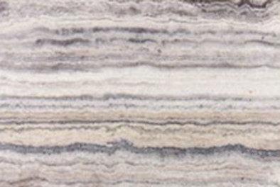 supplier-marmer-travertino-dorato-marmer-import-harga-marmer-import-wismita-marmer-marble
