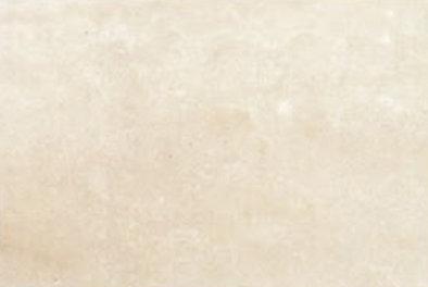 supplier-marmer-victory-beige-marmer-import-harga-marmer-import-wismita-marmer-marble