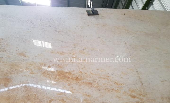supplier-marmer-indonesia-wismita-marmer-tambang-marmer-marmer-ujung-pandang