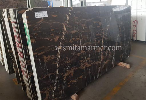 supplier-marmer-indonesia-harga-marmer-import-supplier-marmer-jakarta-wismita-marmer-portoro-gold