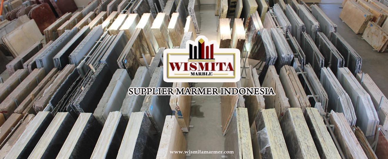 supplier-marmer-indonesia-supplier-marmer-import-supplier-marmer-ujung-pandang-gudang-marmer-jakarta-harga-marmer-jual-marmer-marmer-lokal-marmer-italy-wismita-marmer