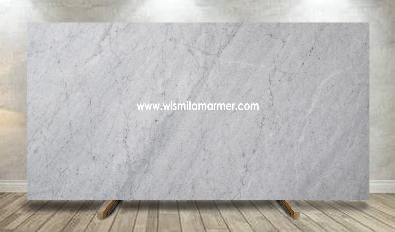 supplier-marmer-indonesia-supplier-marmer-import-marmer-ujung-pandang-harga-marmer-import-harga-marmer-jakarta-jual-marmer-gudang-marmer-jakarta-supplier-marmer-jakarta-wismita