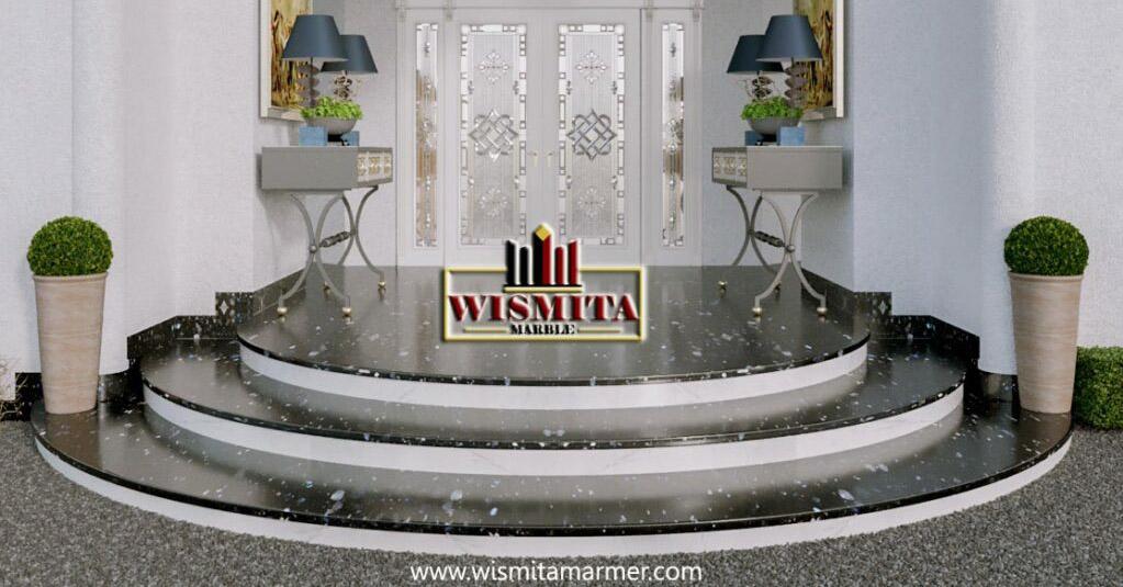 supplier-marmer-import-harga-marmer-import-jual-marmer-import-gudang-marmer-import-marmer-italy-marmer-design-teracce-granit
