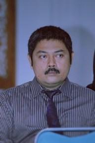 Anang Rachmad