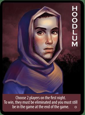 dx-hoodlum