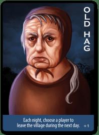 dx-old-hag