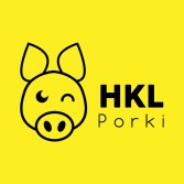 HKL Porki