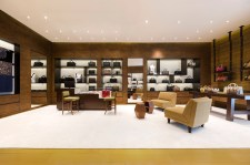 Loewe Store at The Emporium