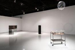 Capturing The Intangible by Sanitas Studio