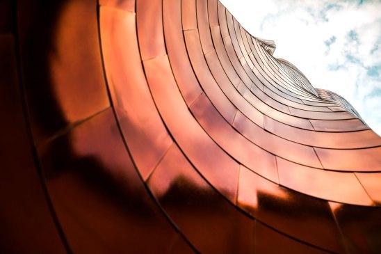 Khun by Yoo by Sansiri. Architects » Supermachine Studio