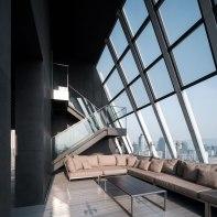 Ideo Q Ratchathewi • Architects » Atom Design