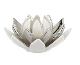 https://www.johnlewis.com/john-lewis-lotus-flower-3-tier-tealight-holder-silver-white/p231738878#media-overlay_show