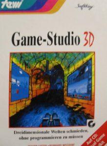 gamestudio3d