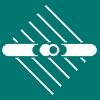 Auf der Suche nach kohärenter Neutrino-Streuung: Erste Resultate des CONUS-Projekts