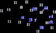 Histidin