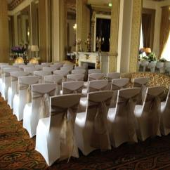 Chair Cover Hire Hartlepool Frontgate Pool Lounge Chairs Wisteria Avenue Co Uk 10406717 409124722605019 5485718168527726959 N