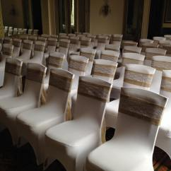 Chair Cover Hire Sunderland Club With Wheels Kloe & Mark 2015 | Wisteria-avenue.co.uk