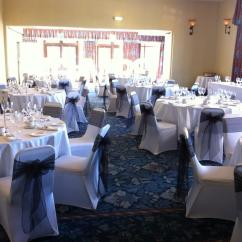 Chair Cover Hire Sunderland Mini Rocking Covers Sashes Only Wisteria Avenue Co Uk 11145163 422010637983094 329228819733046077 N