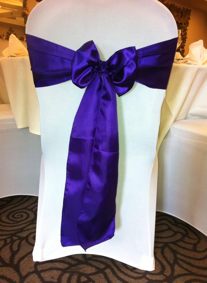 chair cover hire sunderland the covers sashes only wisteria avenue co uk 11219113 419071141610377 4006409758695983119 n