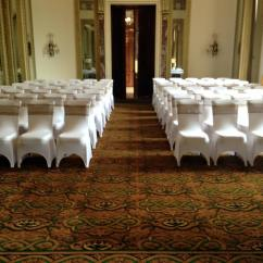 Chair Cover Hire Hartlepool Navy Blue Wingback Wisteria Avenue Co Uk 11540837 409124645938360 3345951064985371516 N
