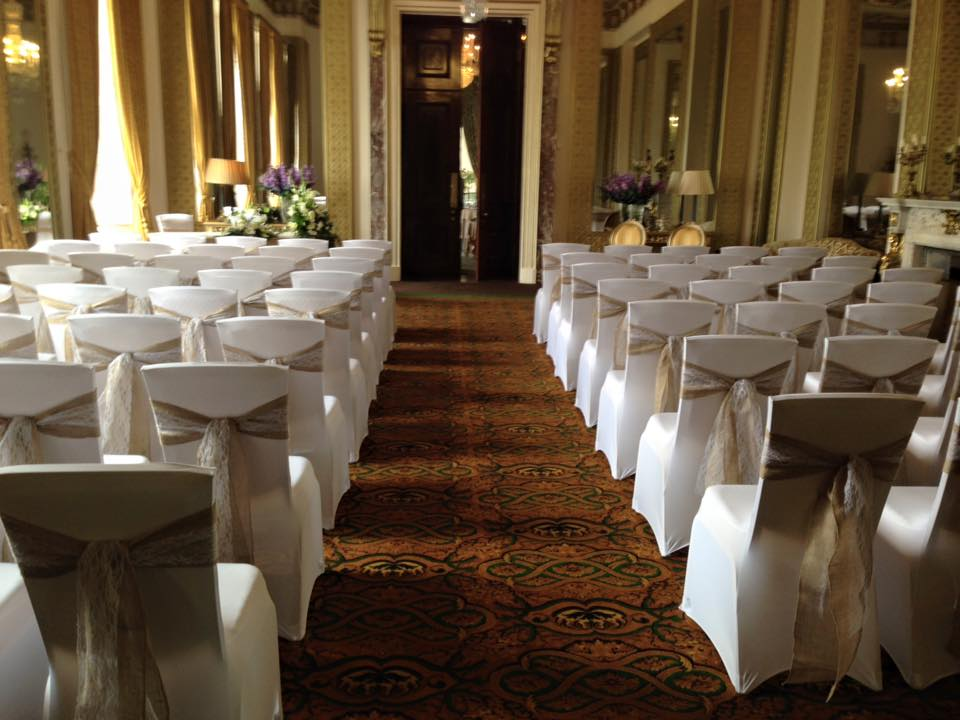 chair cover hire hartlepool swivel outdoor furniture wisteria avenue co uk 11693800 409124682605023 5171022005729376276 n