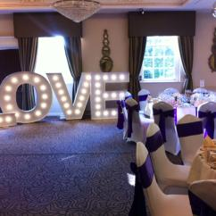 Chair Cover Hire Sunderland Bassett Ellis Executive Covers & Sashes – Only | Wisteria-avenue.co.uk